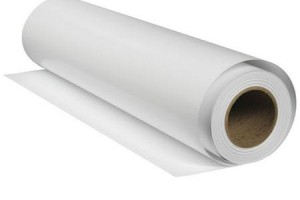 Plotter paper rolls to fit your inkjet printer